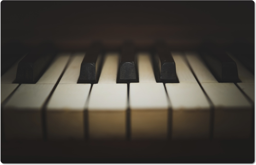 Stock Music and Royalty Free Music for Videos - Triple Scoop